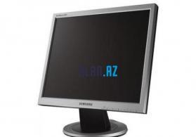 Samsung 920n ekran 19