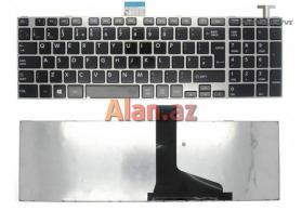 Toshiba l850 klaviatura