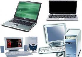 Masaustu kompyuterler