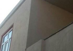 Xırdalanda ve Masazirda ipotekada olan evler