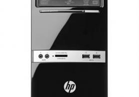 HP Zborka 17 lik monitorla  Kompyuterlər