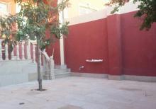 Xırdalanda 2mərtəbəli həyət evi