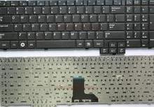 Noutbuk üçün klaviaturalar