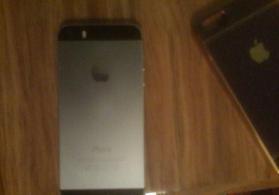 iphone s qiymeti 270m