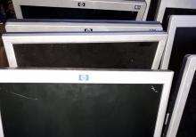istənilən işlənmiş notebook və stolüstü komputerin alışı Komputer