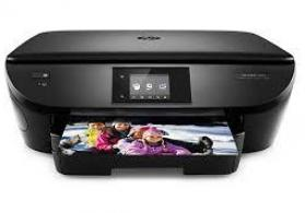 islenmis printer satisi