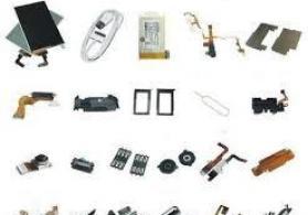 telefon ehtiyat hisseleri satisi