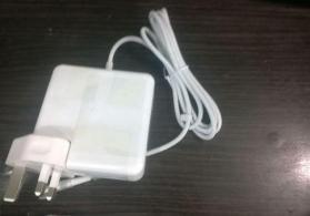 """MacBook"""" üçün adapter"""
