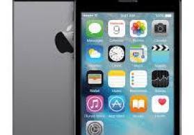 iphone 5s islenmis telefonlar