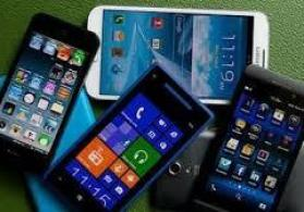 telefonlar satisi