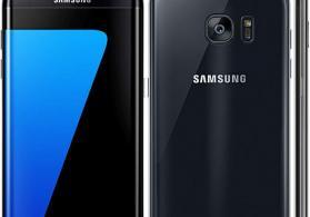 ucuz samsung s7 mobil telefonu satılır