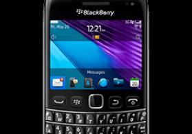 Ucuz blackberry mobil telefonu satılır