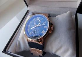 Yeni ucuz brend saatların satışı