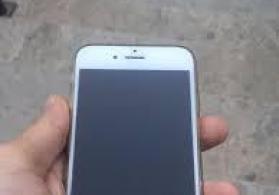 Islenmis iphone