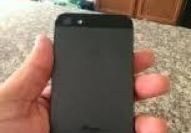 Yeni və işlənmiş telefonlar