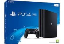 PS4 slim 500 tezedir