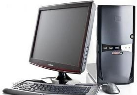 İşlənmiş Masaüstü Kompyuterlər alıram