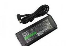 """""""Sony"""" adapteri"""