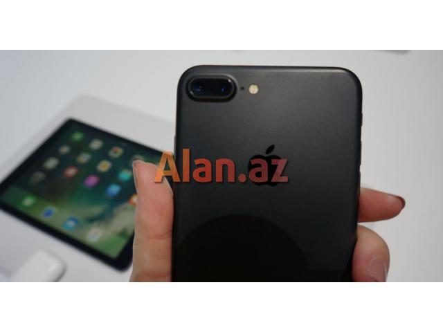 İşlənmiş ucuz iphone 7 satılır