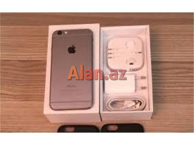 islenmis iphone 6s