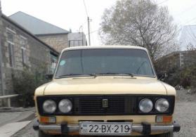 vaz 2106 avtomobili