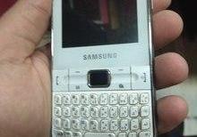 "Telefon ""Samsung"""