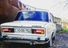 avtomobil VAZ (LADA) 2106 1990 il