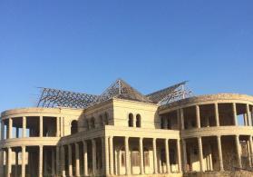 Novxanı qesebesi ümumi 33sot  villa
