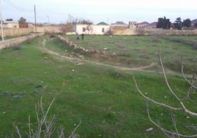 Təcili Qaradağda 3 hektar torpaq satılır