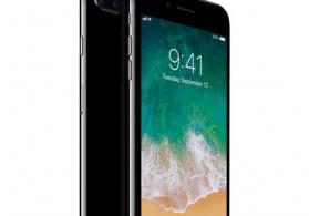 Apple iPhone SE 16GB/64GB
