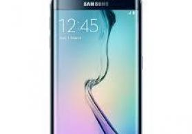 Samsung s6 mobil telefonu satılır