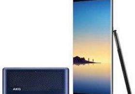 Galaxy Note 8 Duos