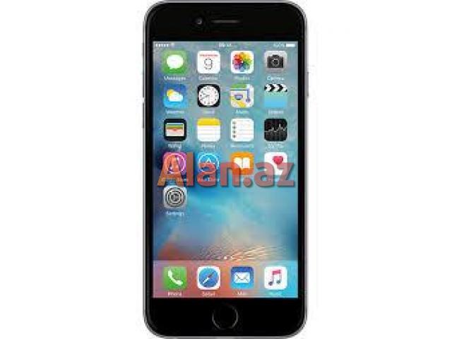 orginal iphone 6 satılır