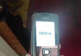 Nokia arte 8800 Sapphire
