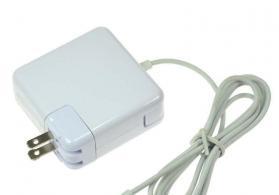 Apple noutbuk adaptoru