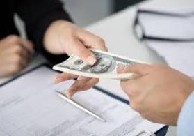 Защитите свои финансы