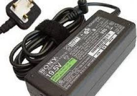Sony Adaptorları