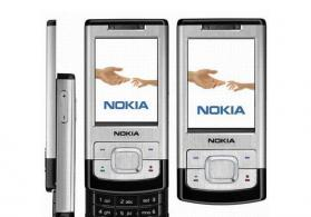 Nokia 6500s-1