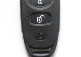 AzerMotors 2010-cu ildə qurulmuşdur.