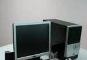 Masa ustu komputerlerin satisi