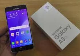 Samsung mobil telefonlarinin satisi