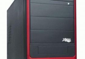 Core İ3 Dell Sistembloku