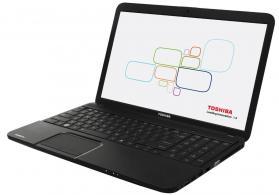 Toshiba C850 noutbuku satılır