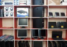 komputer ve noutbuklar