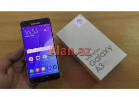 Samsung a5 mobil telefonu satılır