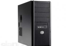 Bakida ucuz komputer satilir en ucuz qiymete satilir