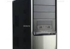 islenmis ucuz komputerler bakida en ucuz qiymete -Alan.az saytinda
