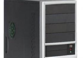 En ucuz islenmis komputerler Bakida- Alan.az