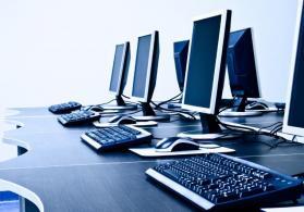 Kompyuter texnikası – Bakı onlayn mağazada