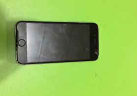 Iphone 6s dubay variant